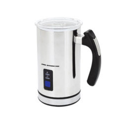 Cool Kitchen Milk Frother - 250 ml