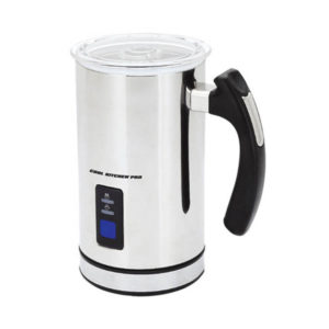 Cool Kitchen Milk Frother - 500 ml
