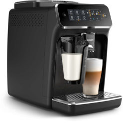 Philips 3200 Series LatteGo