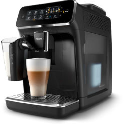 Philis 3200 Series LatteGo